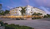 The Seagate Hotel and Spa