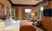 Doubletree Arctic Club Hotel Seattle