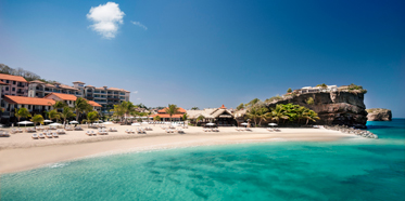 Sandals La Source, St. Georges, Grenada