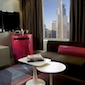 W Hotel Minneapolis The Foshay Fabulous King