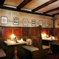 Dine at Hotel Traube Tonbach Baiersbronn, Germany