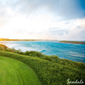 Golf Course at Sandals Emerald Bay, Great Exuma, Bahamas