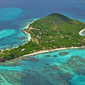Petit St. Vincent, St. Vincent, St. Vincent and The Grenadines, Saint Vincent and The Grenadines