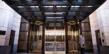 Four Seasons New York, NY, United States