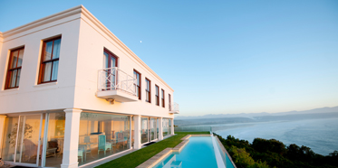 The Plettenberg, Plettenberg Bay, South Africa