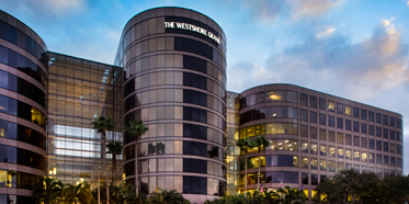 The Westshore Grand, Tampa, FL