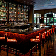 Bar at JW Marriott Turnberry Resort & Spa, Aventura, FL