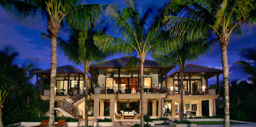 South Seas Island Resort, Captiva Island, FL