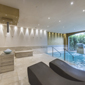 Spa at Villa Neri Resort & Spa, Italy