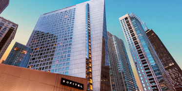 Sofitel Chicago Magnificent Mile, Chicago, IL