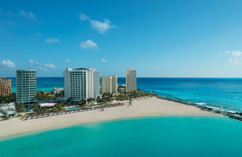 Promo [90% Off] Sandos Cancun Luxury Experience Resort All