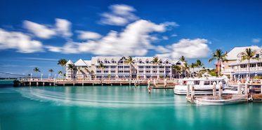 Opal Resort Key West - formerly Margaritaville Resort