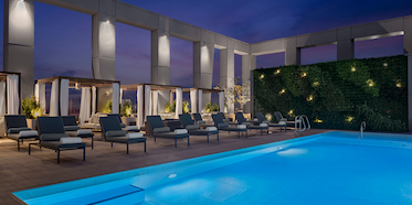The Joseph, a Luxury Collection Hotel