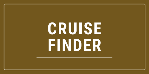 Five Star Alliance Cruise Finder