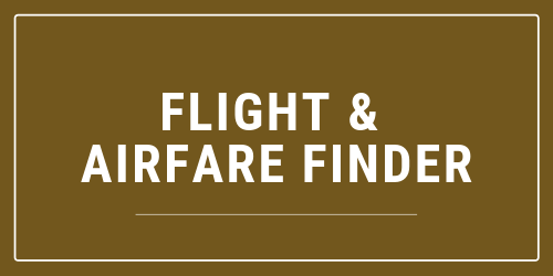 Flight and Airfare Finder from Five Star Alliance