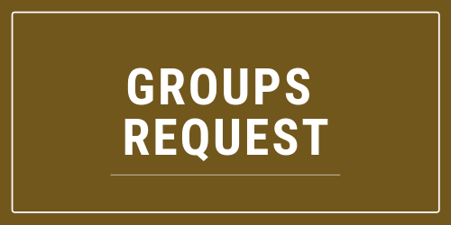 Five Star Alliance Group Request Form