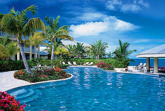 Martineau Bay Resort and Spa