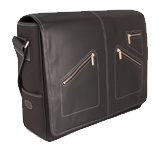 Alex Grant laptop bag