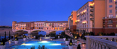 Ritz-Carlton, Lake Las Vegas