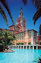 The Biltmore, Coral Gables