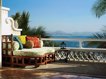 One and Only Palmilla Daybed