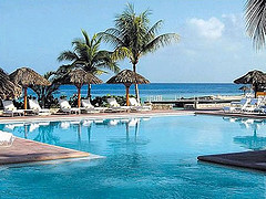 InterContinental Presidente Cozumel