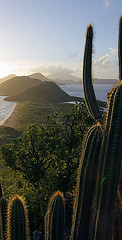Auberge Resort, St. Kitts