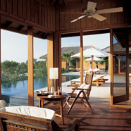 Parrot Cay Summer Offer