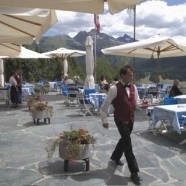 A Sneak Peak at Summer in St Moritz with Special Getaways from Badrutts Palace Hotel