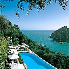 Discover Italy S Enchanting Cinque Terre With Hotel Splendido Portofino Five Star Alliance