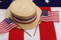 Celebrate Independence Day with Pan Pacific Hotels Resorts