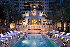 Acqualina Resort