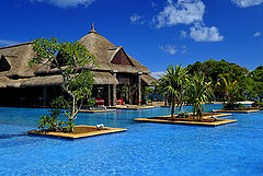 Grand Mauritian Resort and Spa