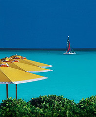 Four Seasons Great Exuma