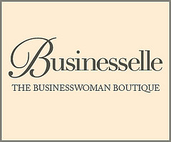 Businesselle