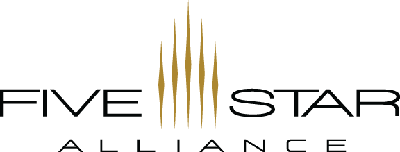 Five Star Alliance Luxury Hotels