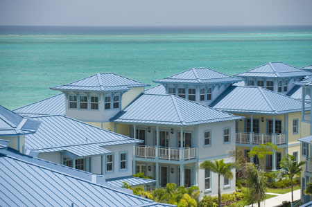 The Veranda Resort, Turks and Caicos