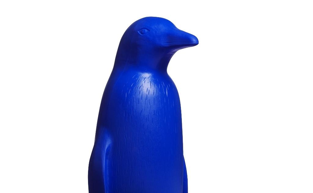 21c Museum Hotel Penguin