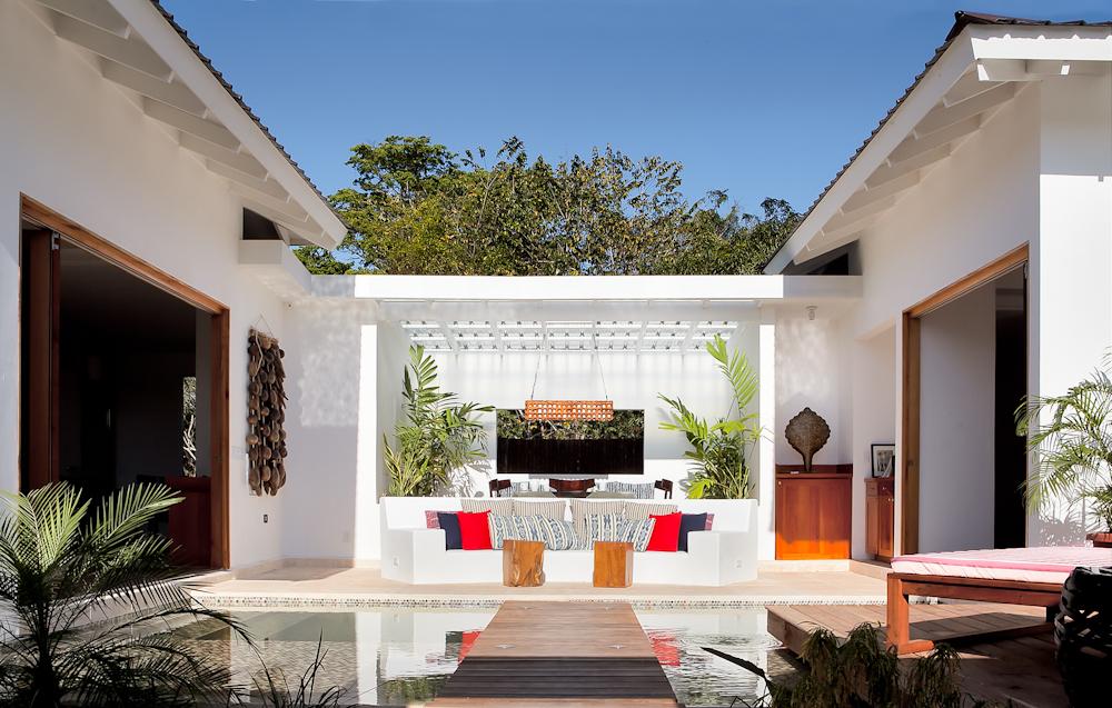 Ka'ana Boutique Hotel Belize
