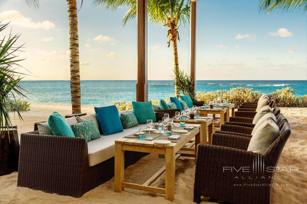 Shoal Bay at Zemi Beach House Resort & Spa, West Indies, Anguilla