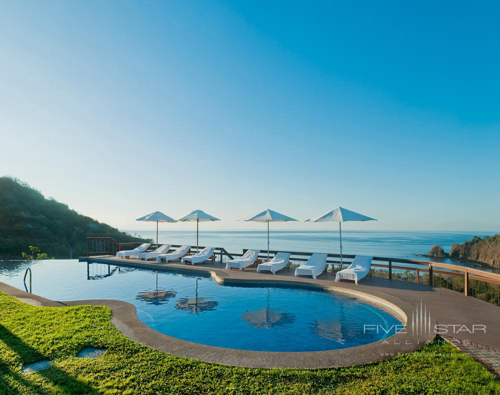 Punta Islita HotelSan JoseCosta Rica