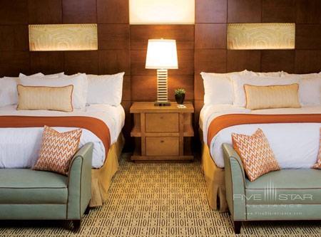 Arizona Biltmore Resort and Spa