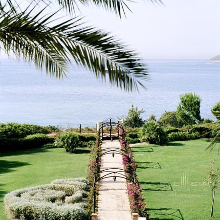 St Regis Mardavall Mallorca