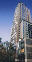 The Amora Hotel Jamison Sydney