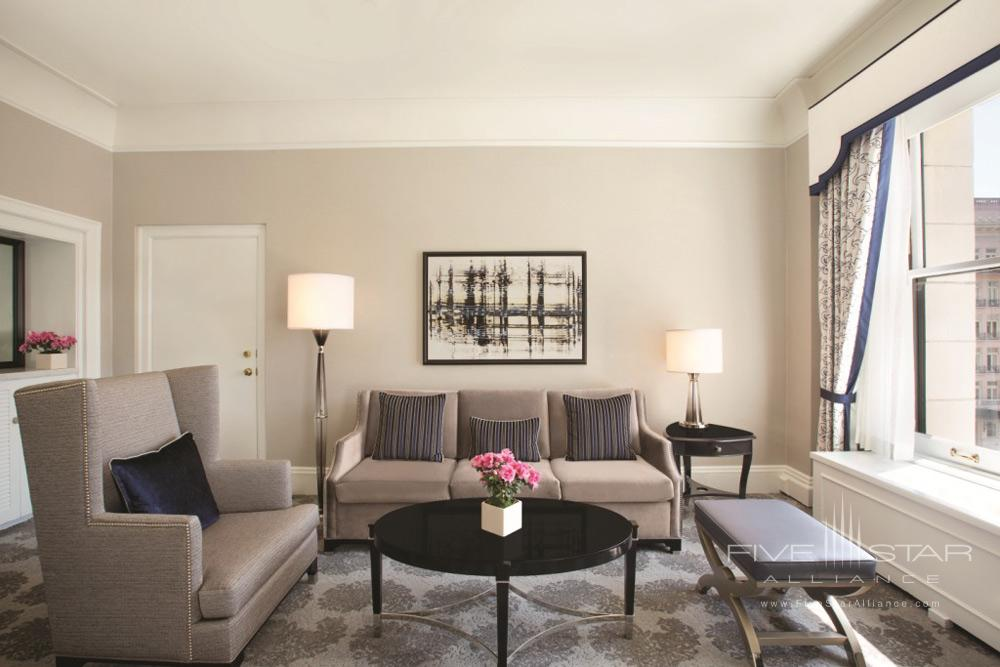 living room photos photo gallery for fairmont san francisco in san francisco 10292