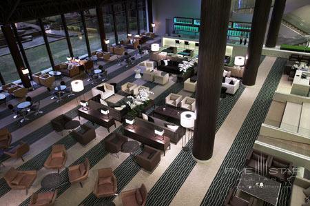 Paradise Hotel And Casino