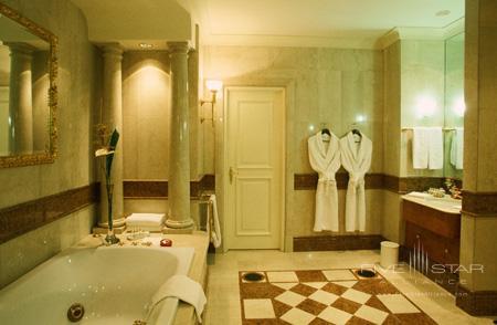 Pkf Hotel Wien