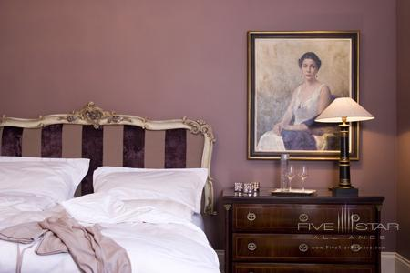 photo gallery for patrick hellman schlosshotel in berlin five star alliance. Black Bedroom Furniture Sets. Home Design Ideas