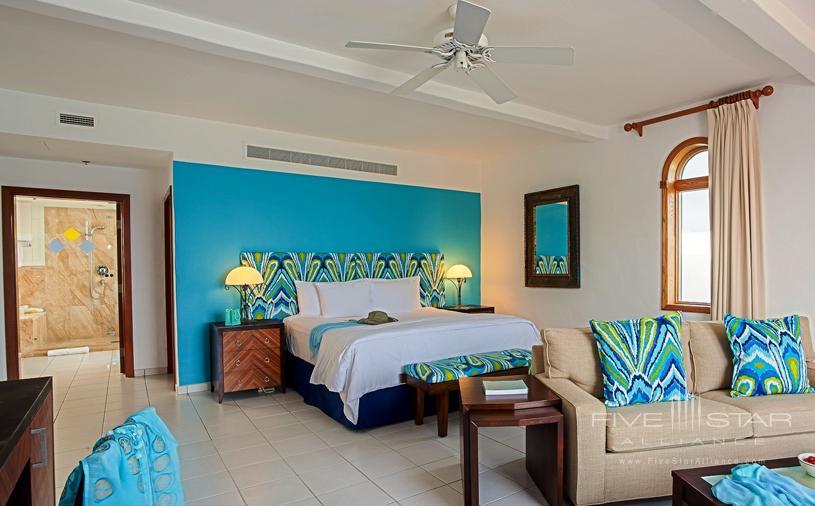 CuisinArt Resort And Spa