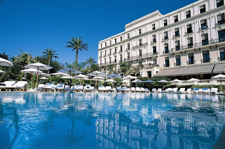 Hotel Royal Riviera